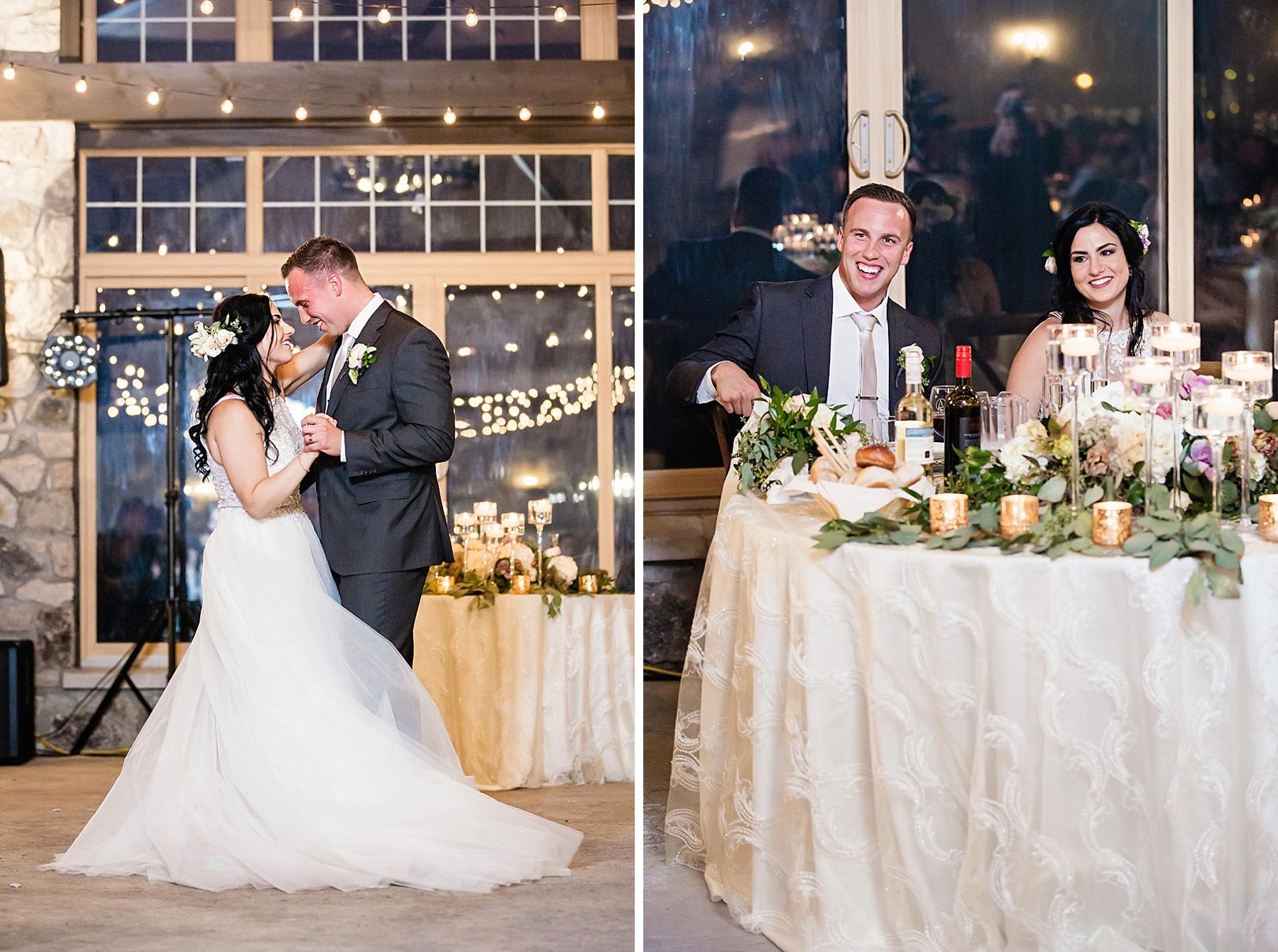 windsor-wedding-photographer-sprucewood-shores-winery-wedding-niagara-on-the-lake-wedding-photographer-eryn-shea-photography_0080.jpg