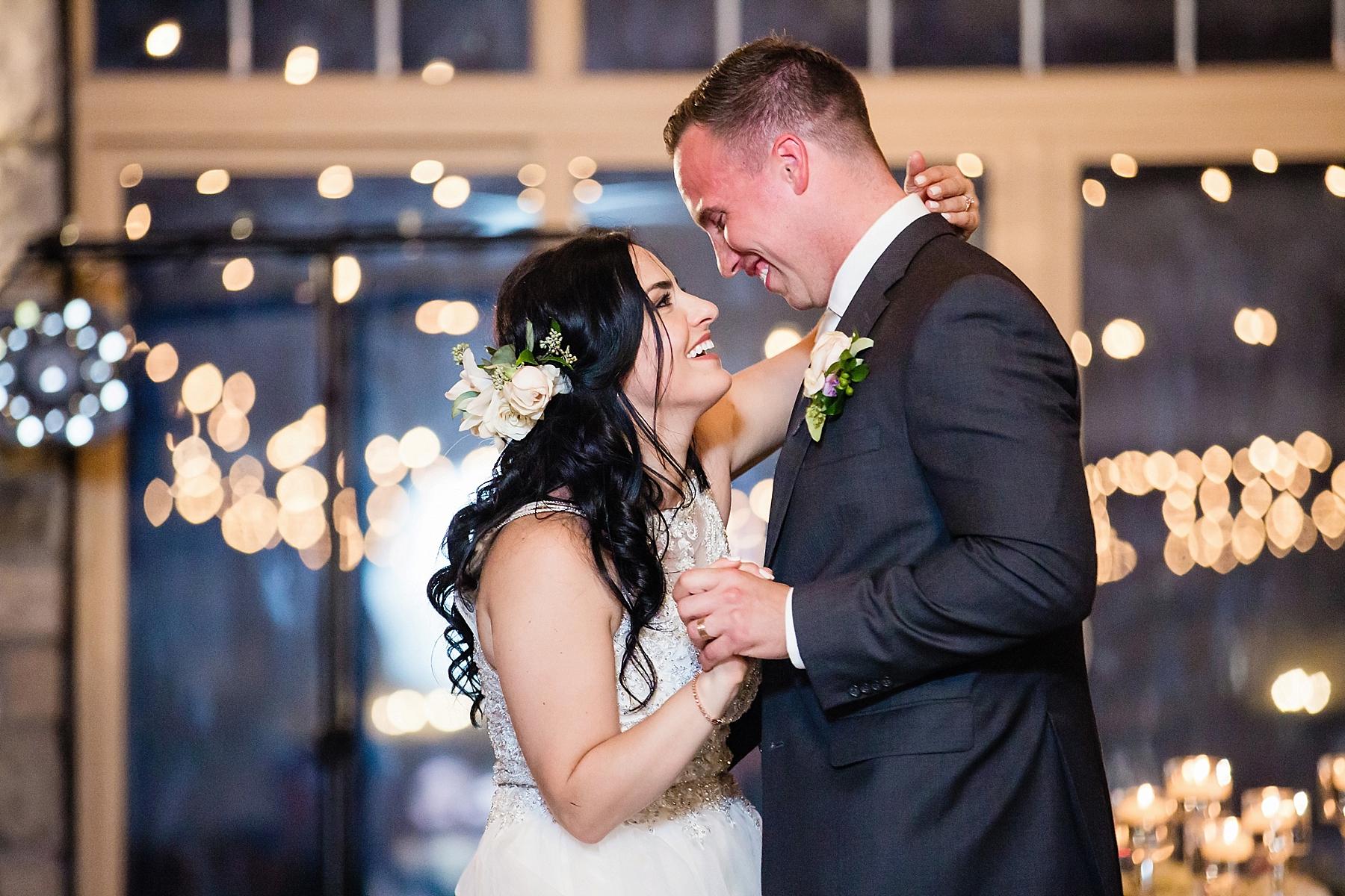 windsor-wedding-photographer-sprucewood-shores-winery-wedding-niagara-on-the-lake-wedding-photographer-eryn-shea-photography_0078.jpg
