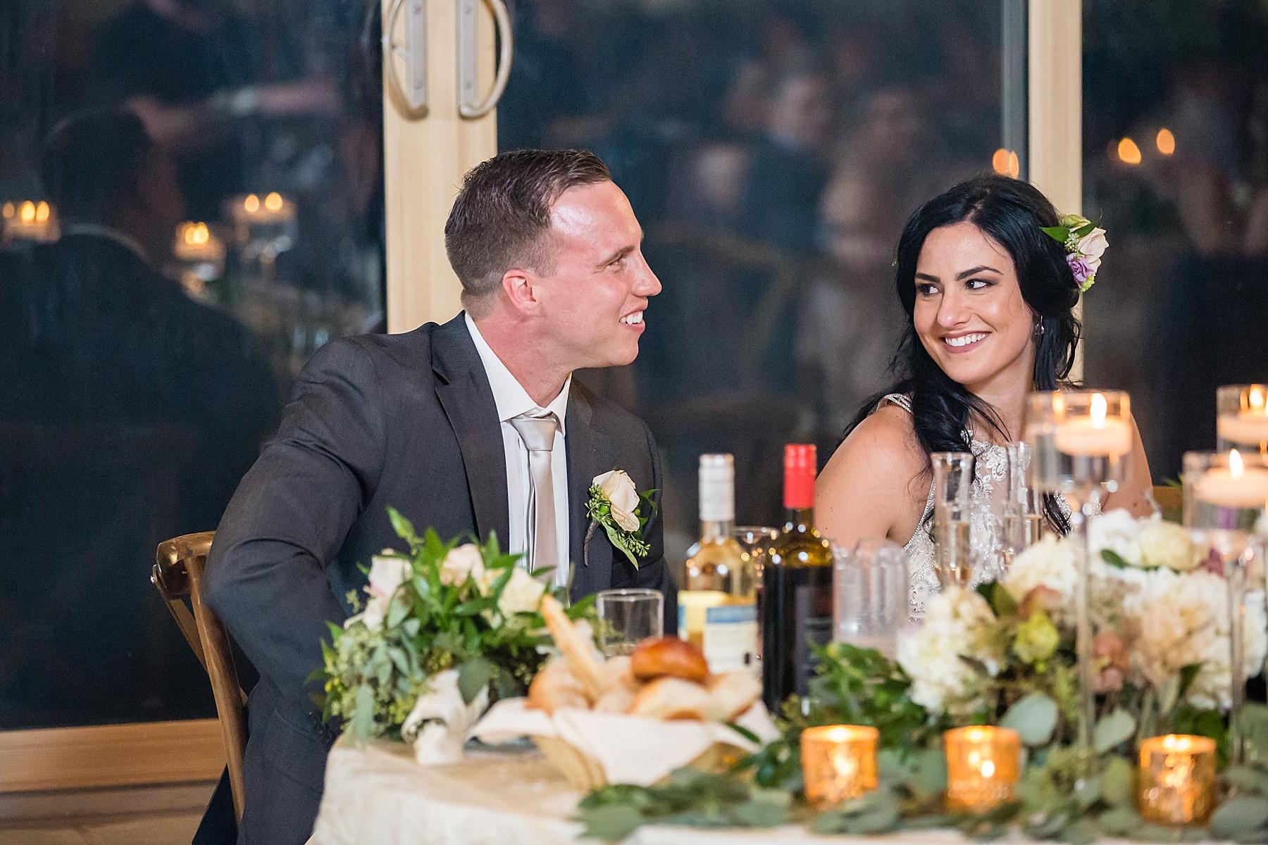 windsor-wedding-photographer-sprucewood-shores-winery-wedding-niagara-on-the-lake-wedding-photographer-eryn-shea-photography_0081.jpg