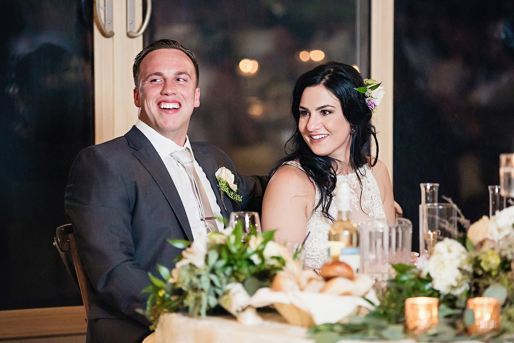 windsor-wedding-photographer-sprucewood-shores-winery-wedding-niagara-on-the-lake-wedding-photographer-eryn-shea-photography_0083.jpg