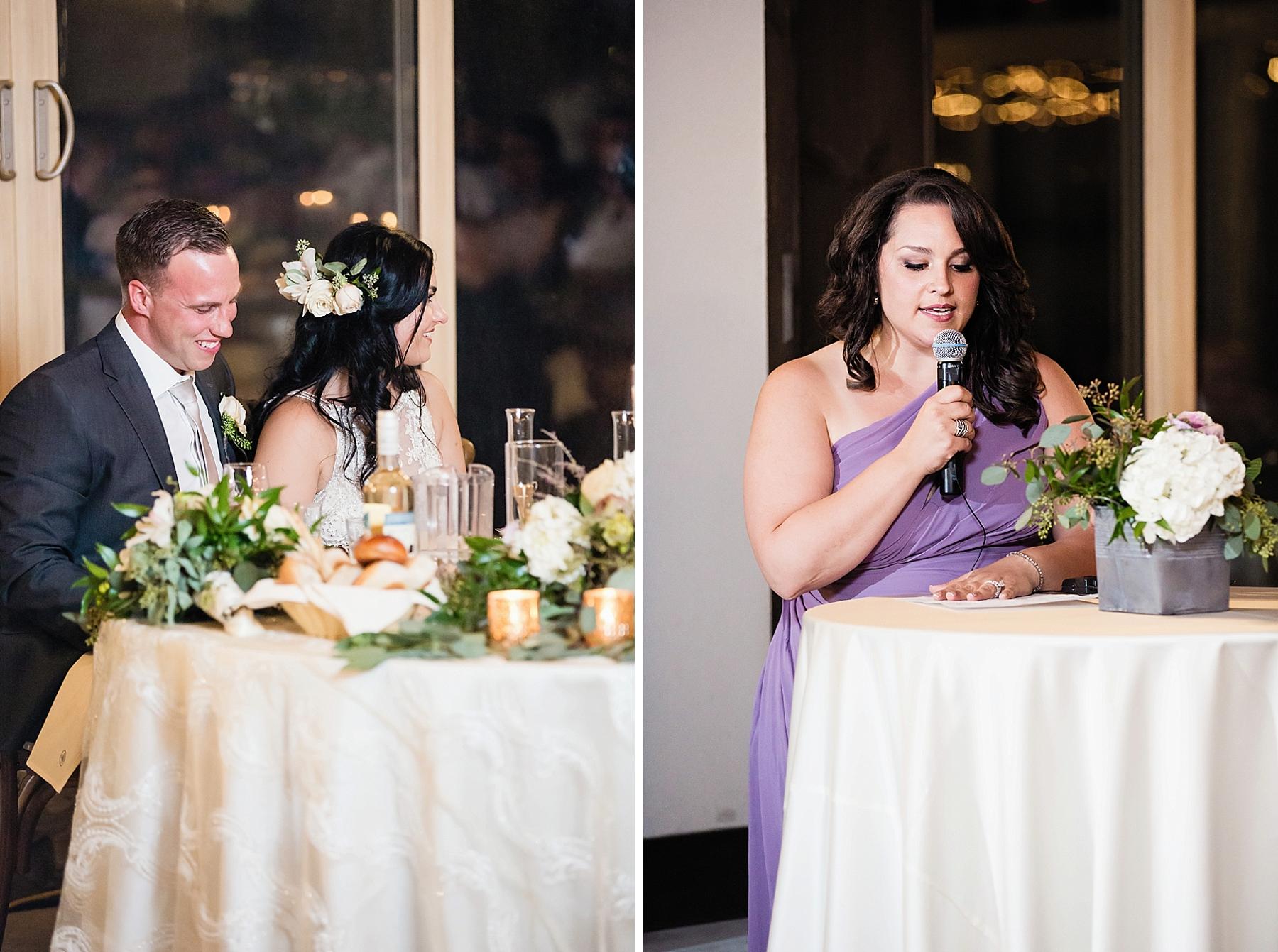 windsor-wedding-photographer-sprucewood-shores-winery-wedding-niagara-on-the-lake-wedding-photographer-eryn-shea-photography_0084.jpg