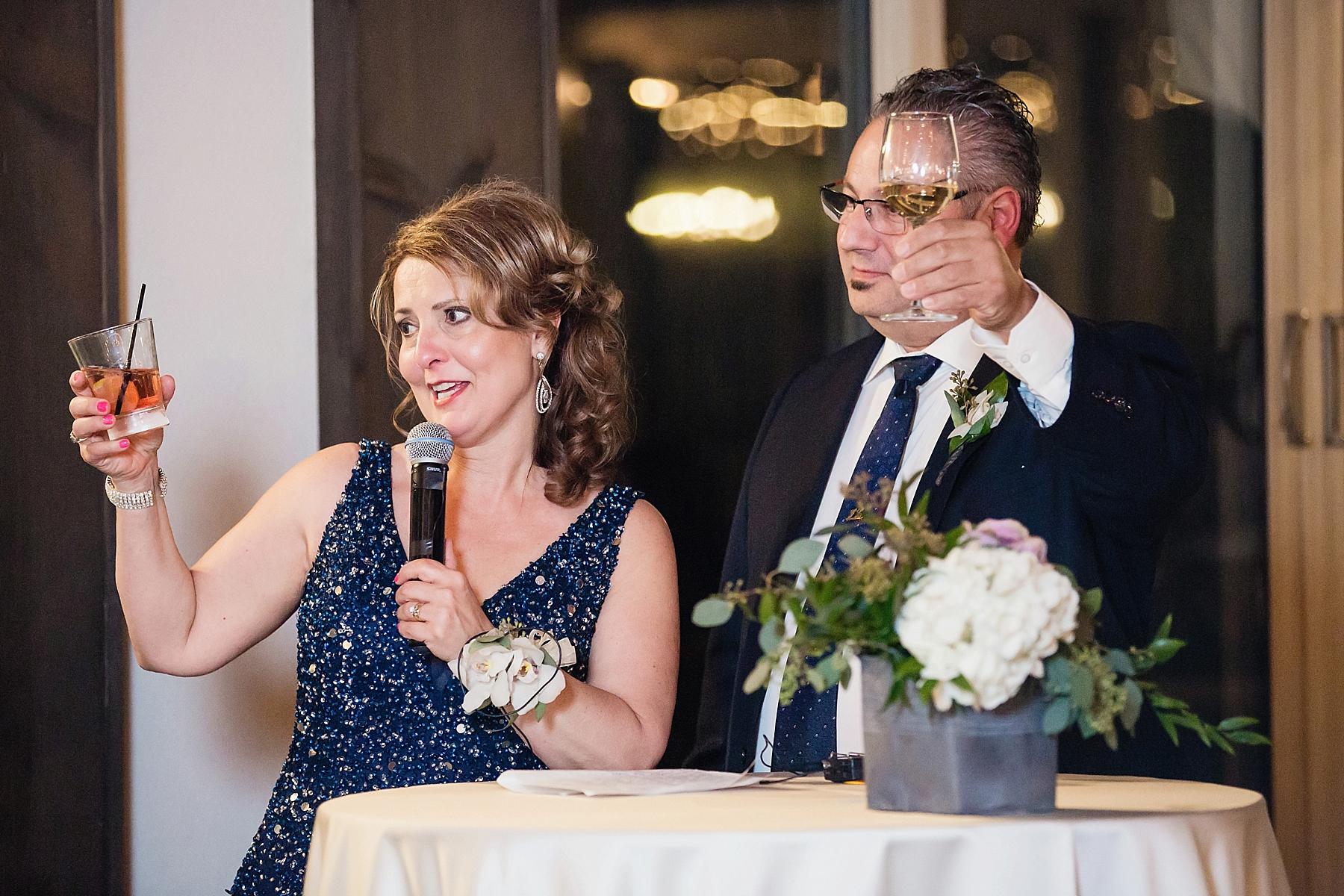 windsor-wedding-photographer-sprucewood-shores-winery-wedding-niagara-on-the-lake-wedding-photographer-eryn-shea-photography_0085.jpg