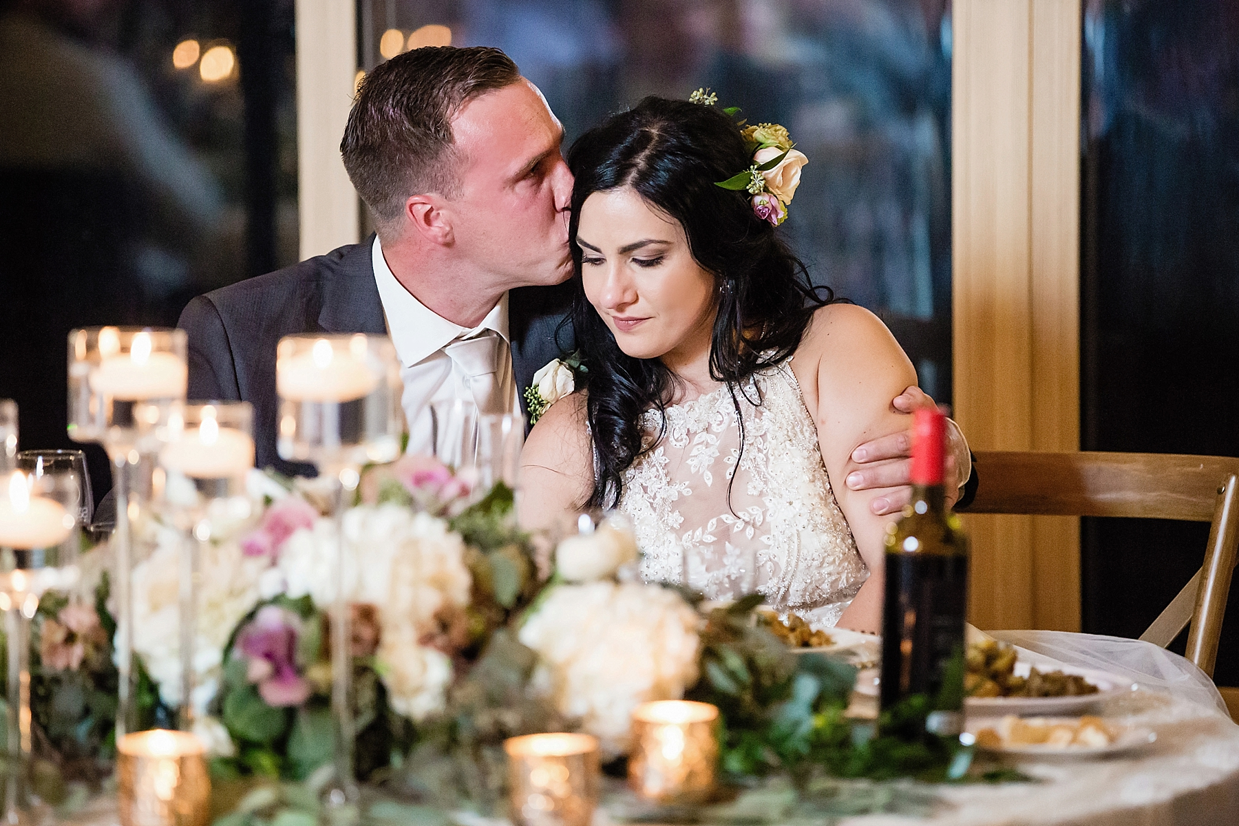 windsor-wedding-photographer-sprucewood-shores-winery-wedding-niagara-on-the-lake-wedding-photographer-eryn-shea-photography_0086.jpg