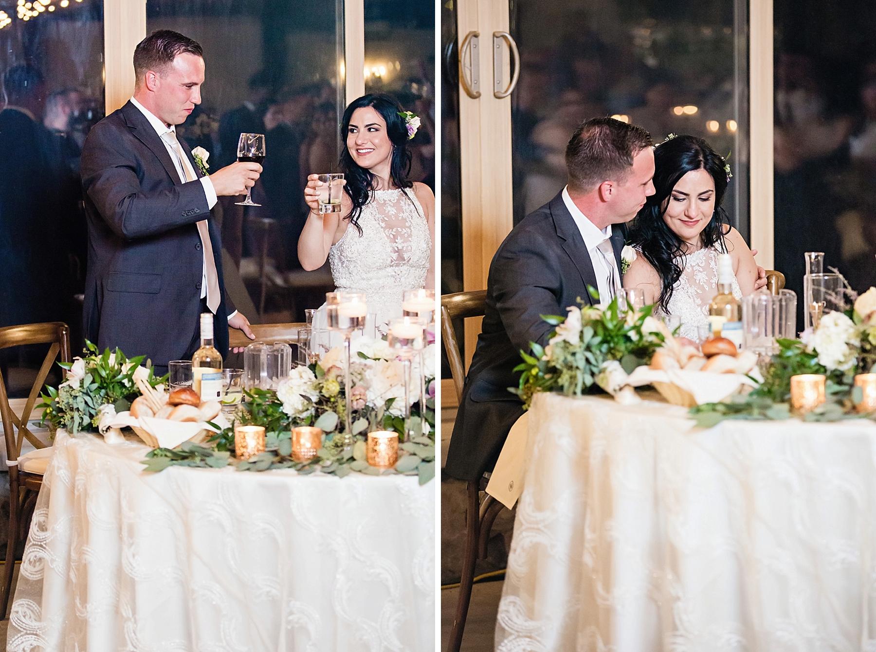 windsor-wedding-photographer-sprucewood-shores-winery-wedding-niagara-on-the-lake-wedding-photographer-eryn-shea-photography_0087.jpg