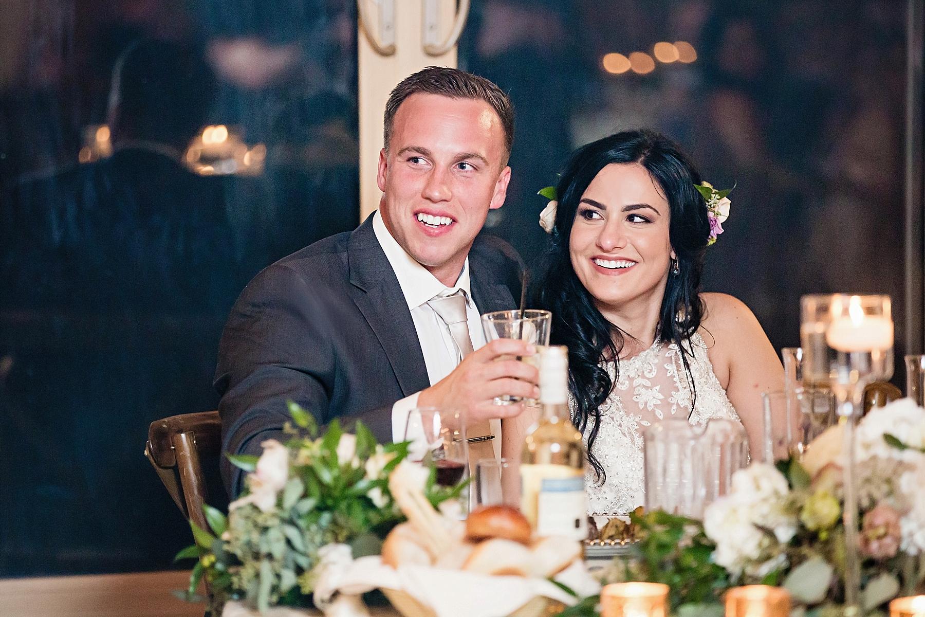 windsor-wedding-photographer-sprucewood-shores-winery-wedding-niagara-on-the-lake-wedding-photographer-eryn-shea-photography_0088.jpg