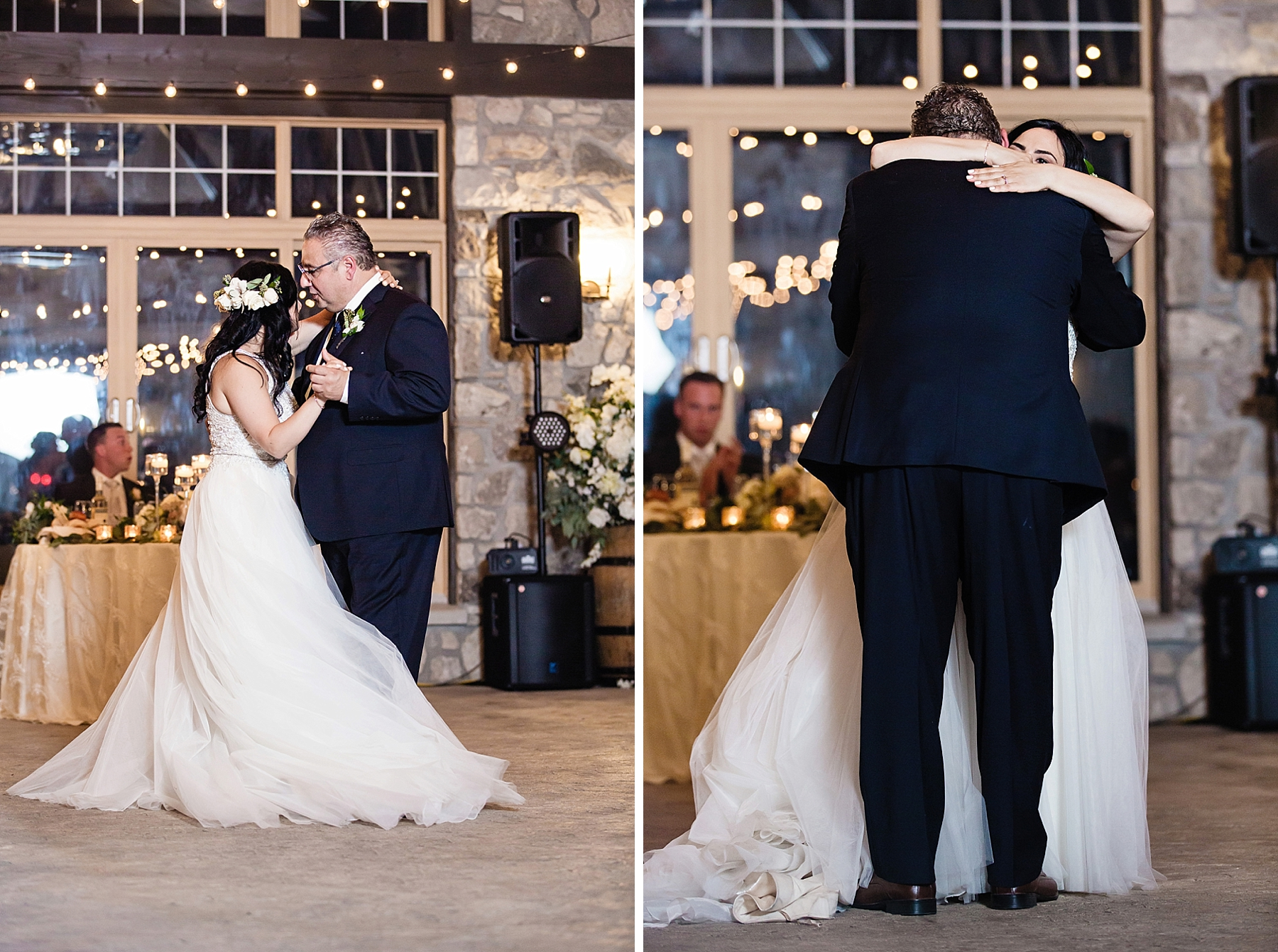 windsor-wedding-photographer-sprucewood-shores-winery-wedding-niagara-on-the-lake-wedding-photographer-eryn-shea-photography_0091.jpg