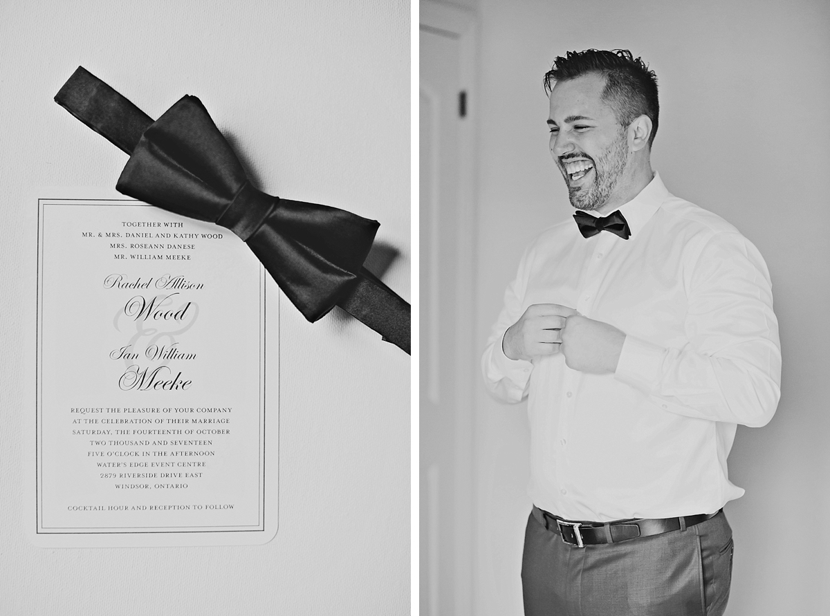 windsor-wedding-photographer-waters-edge-bourbon-rose-floral-design-eryn-shea-photography-pronovias-gown_0002.jpg