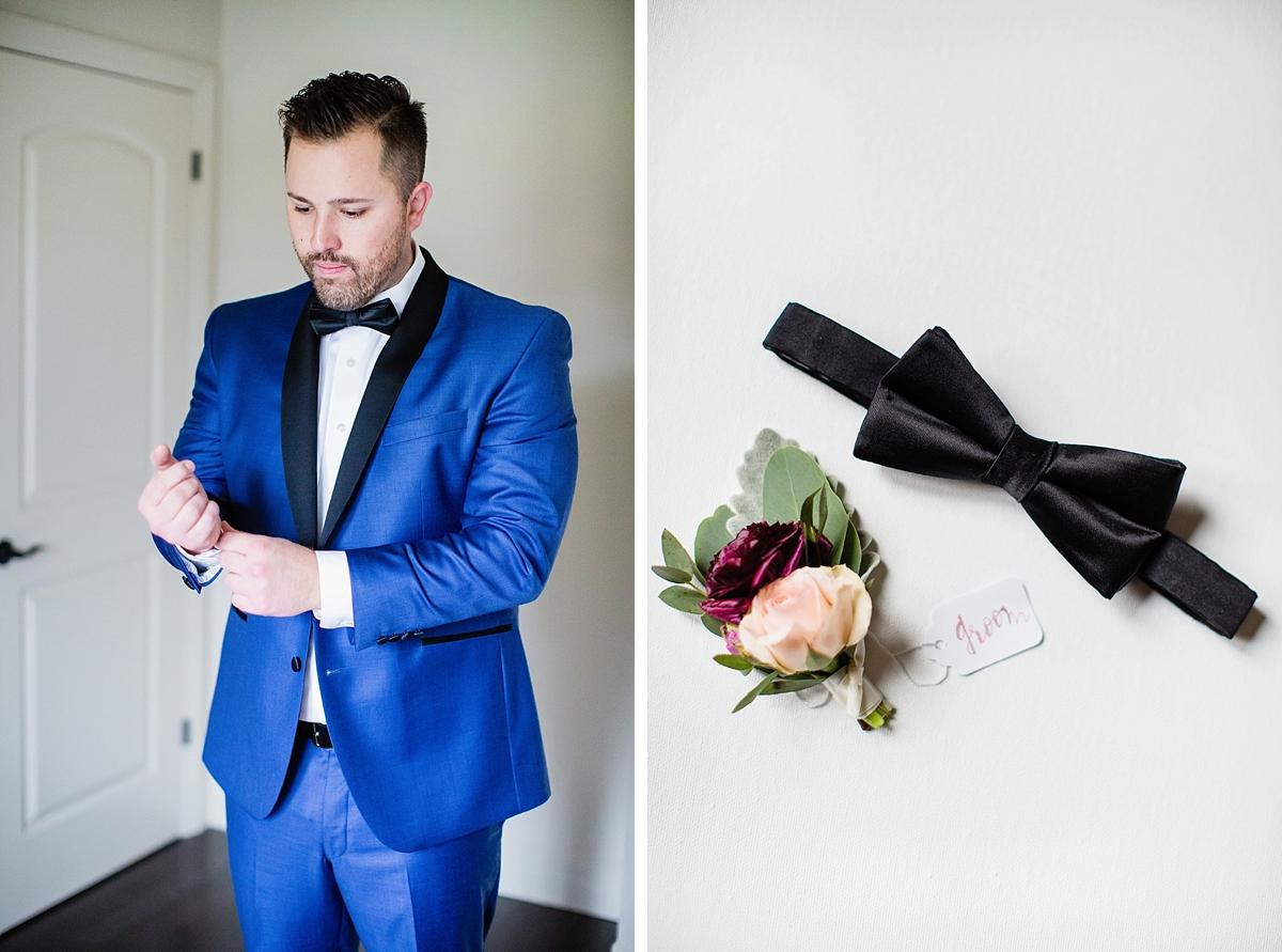windsor-wedding-photographer-waters-edge-bourbon-rose-floral-design-eryn-shea-photography-pronovias-gown_0003.jpg