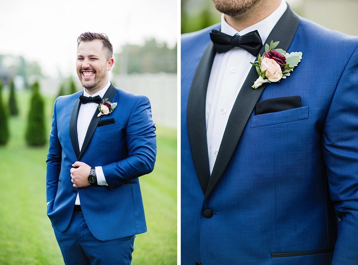 windsor-wedding-photographer-waters-edge-bourbon-rose-floral-design-eryn-shea-photography-pronovias-gown_0005.jpg