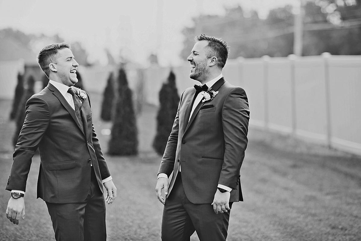 windsor-wedding-photographer-waters-edge-bourbon-rose-floral-design-eryn-shea-photography-pronovias-gown_0006.jpg