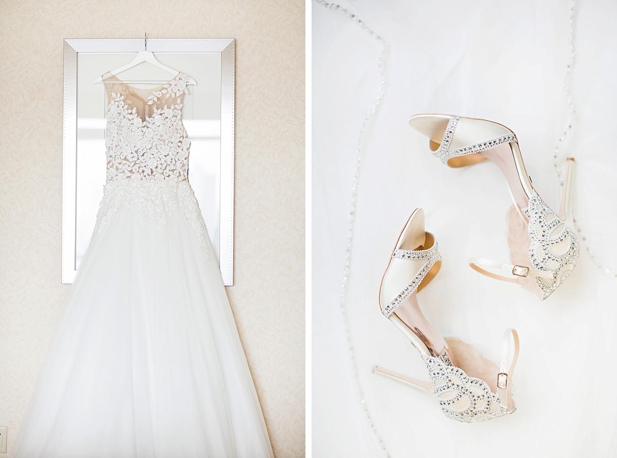 windsor-wedding-photographer-waters-edge-bourbon-rose-floral-design-eryn-shea-photography-pronovias-gown_0008.jpg