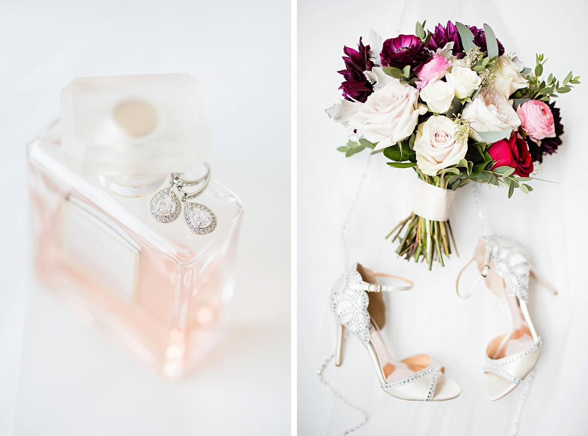 windsor-wedding-photographer-waters-edge-bourbon-rose-floral-design-eryn-shea-photography-pronovias-gown_0009.jpg