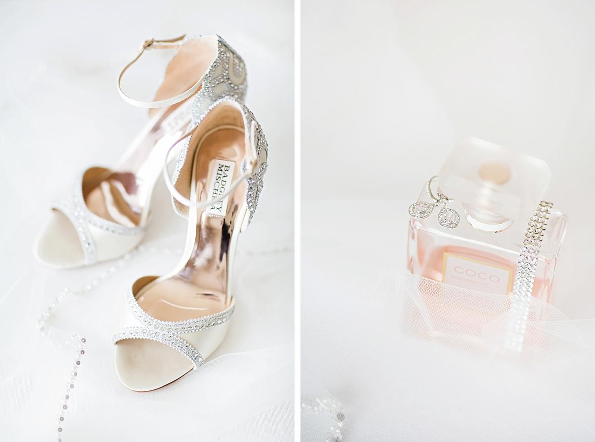windsor-wedding-photographer-waters-edge-bourbon-rose-floral-design-eryn-shea-photography-pronovias-gown_0010.jpg