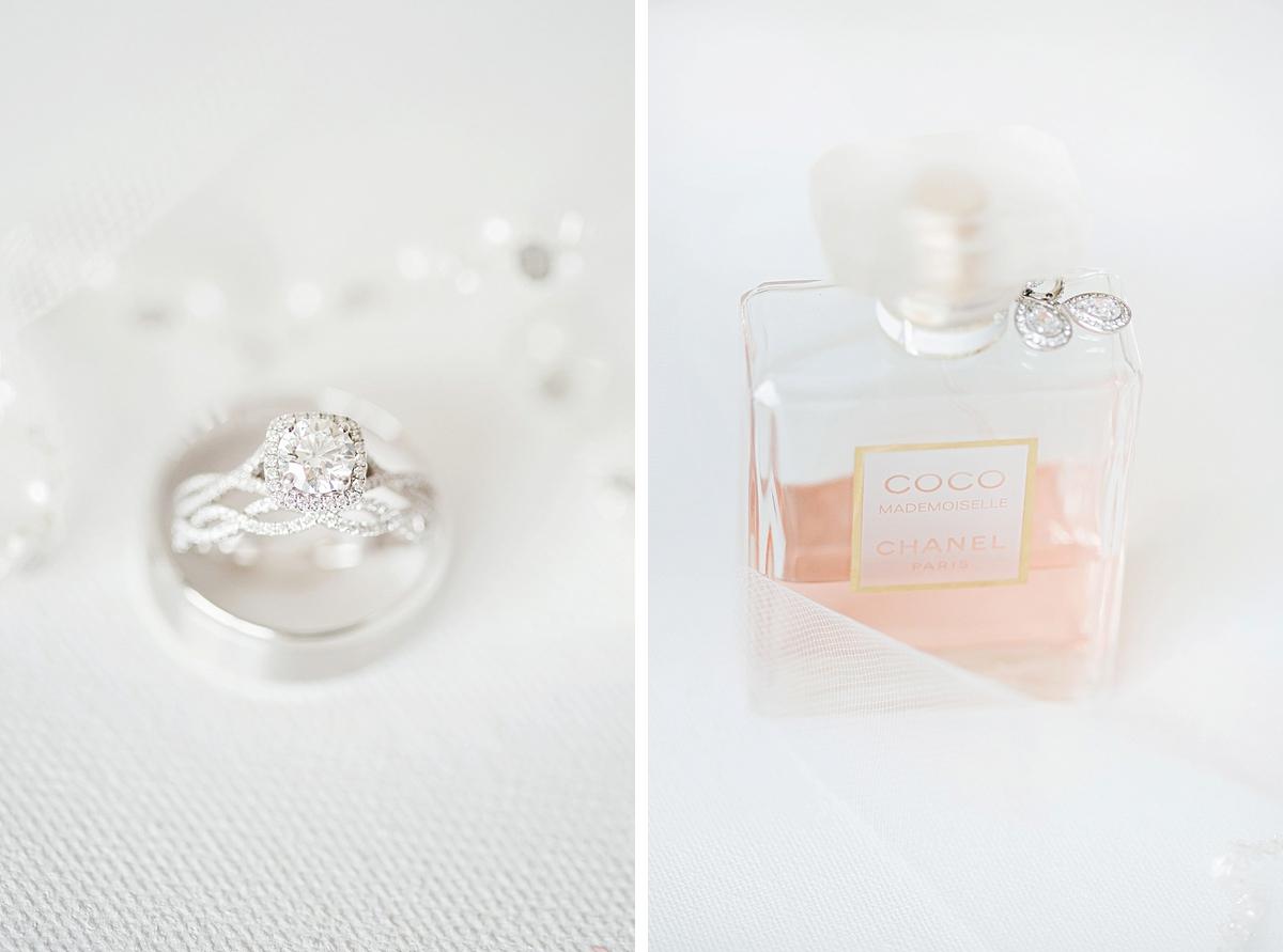 windsor-wedding-photographer-waters-edge-bourbon-rose-floral-design-eryn-shea-photography-pronovias-gown_0011.jpg