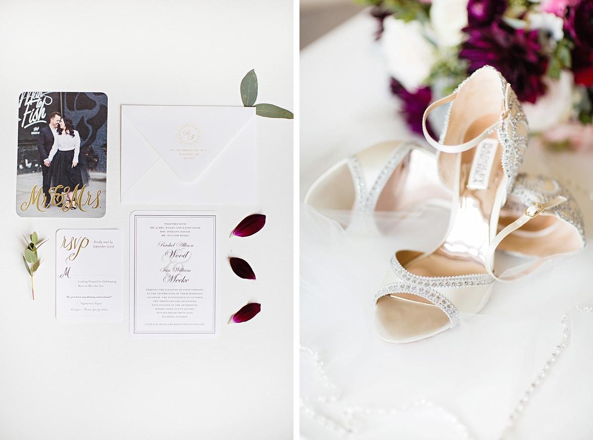 windsor-wedding-photographer-waters-edge-bourbon-rose-floral-design-eryn-shea-photography-pronovias-gown_0012.jpg