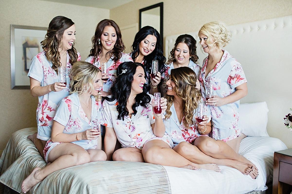windsor-wedding-photographer-waters-edge-bourbon-rose-floral-design-eryn-shea-photography-pronovias-gown_0014.jpg