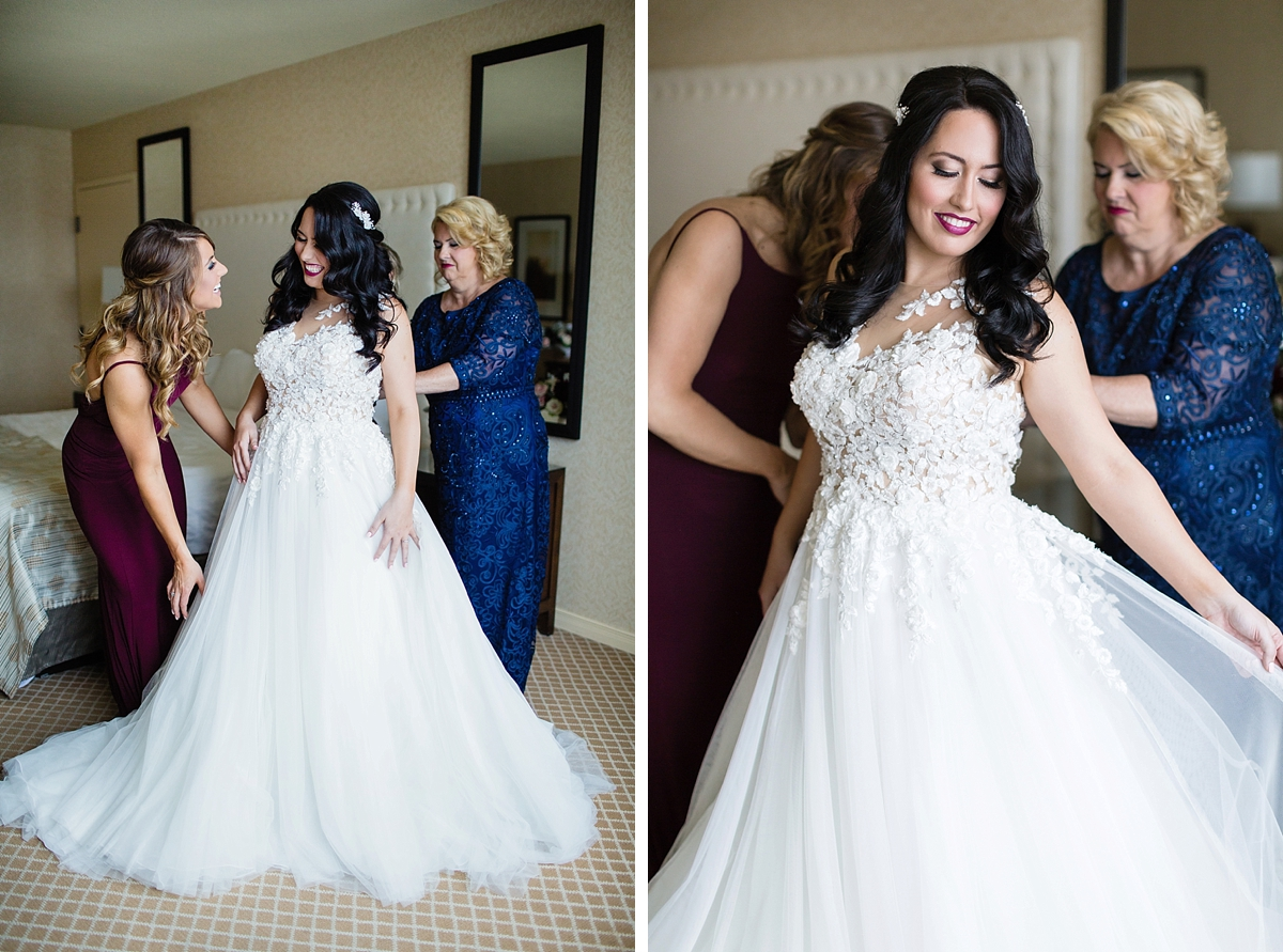 windsor-wedding-photographer-waters-edge-bourbon-rose-floral-design-eryn-shea-photography-pronovias-gown_0016.jpg