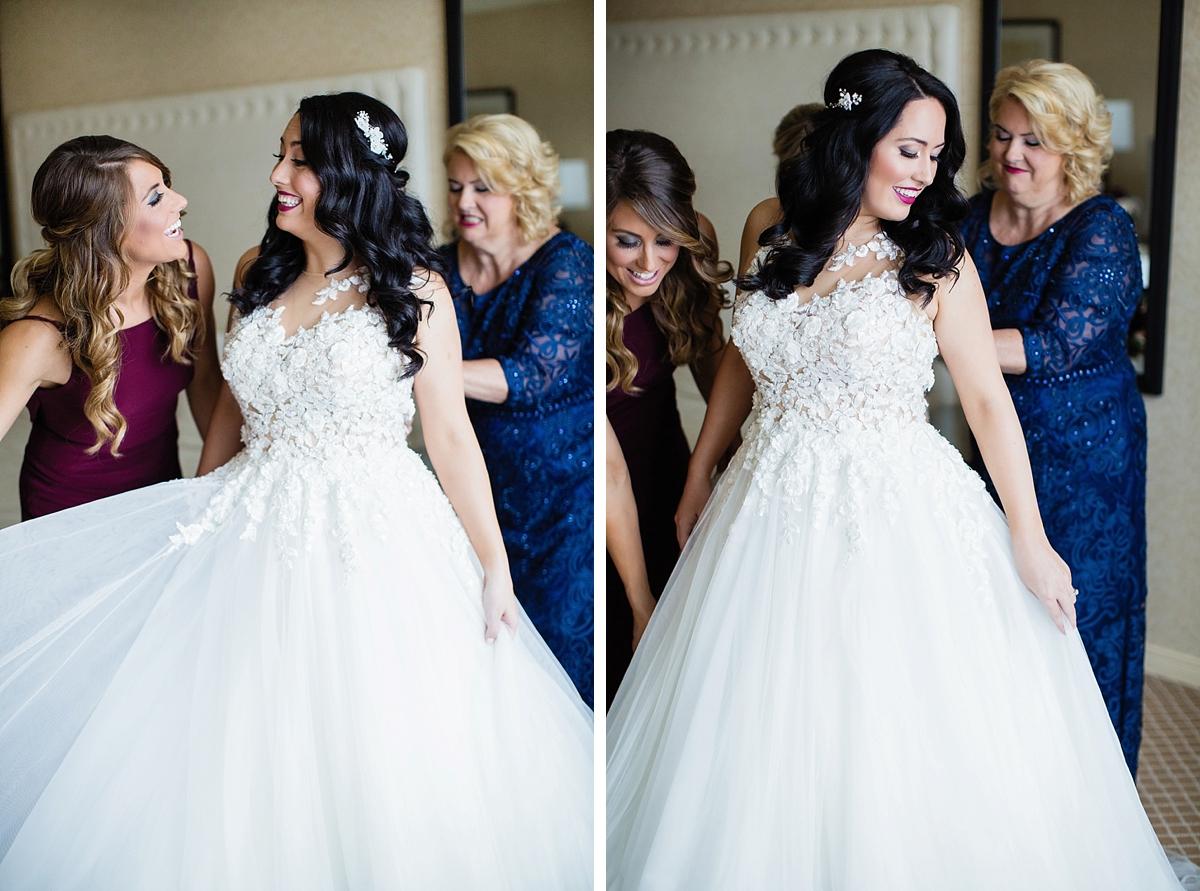 windsor-wedding-photographer-waters-edge-bourbon-rose-floral-design-eryn-shea-photography-pronovias-gown_0017.jpg