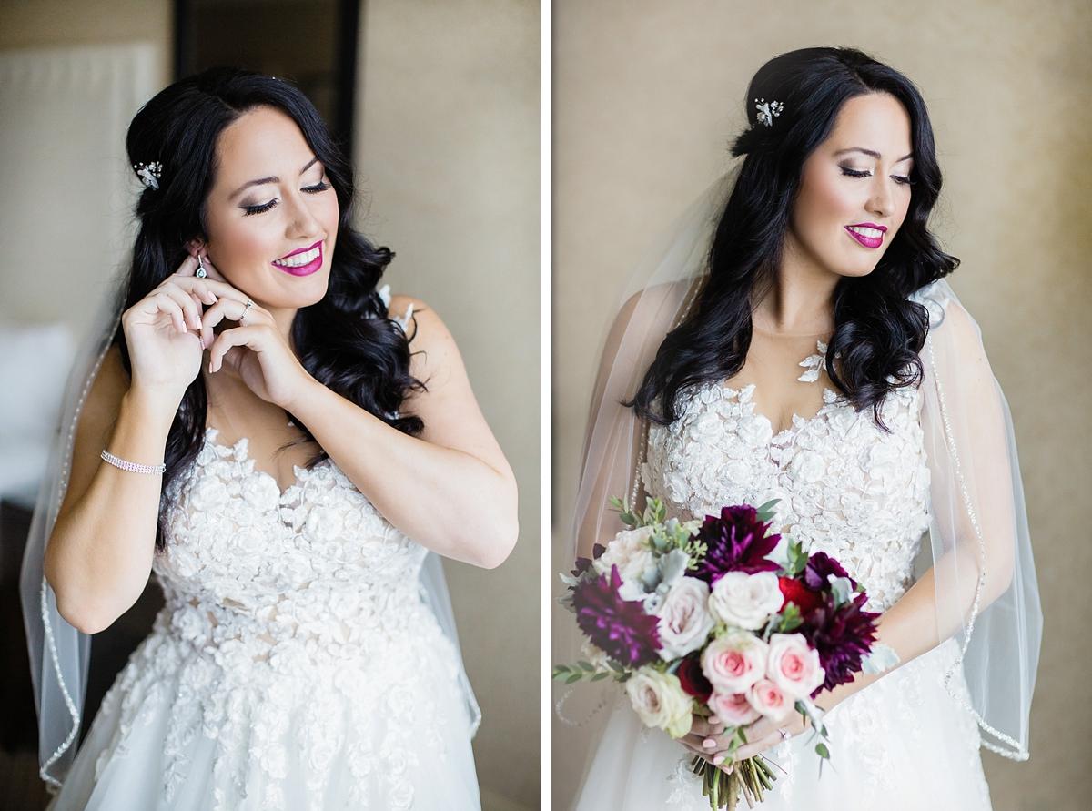 windsor-wedding-photographer-waters-edge-bourbon-rose-floral-design-eryn-shea-photography-pronovias-gown_0019.jpg