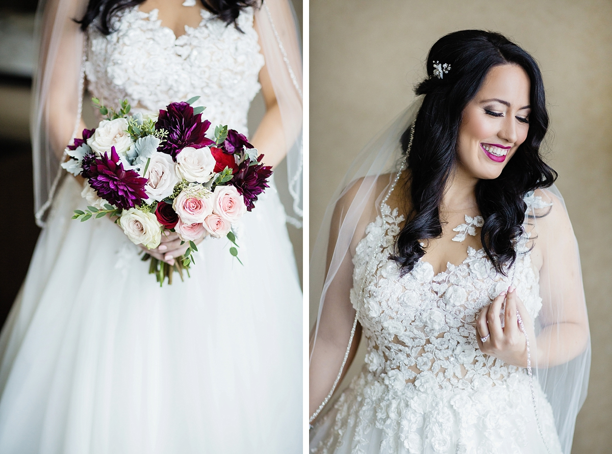 windsor-wedding-photographer-waters-edge-bourbon-rose-floral-design-eryn-shea-photography-pronovias-gown_0020.jpg