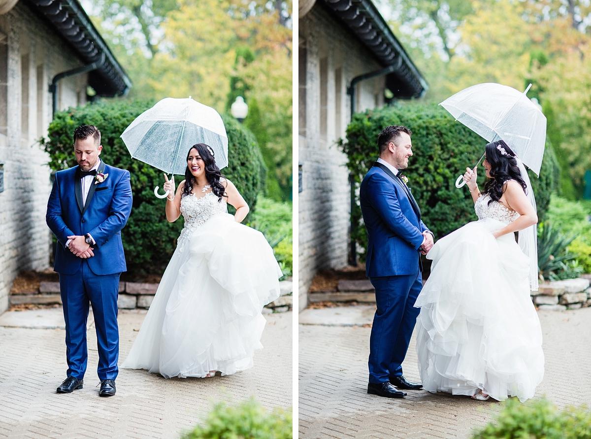 windsor-wedding-photographer-waters-edge-bourbon-rose-floral-design-eryn-shea-photography-pronovias-gown_0022.jpg