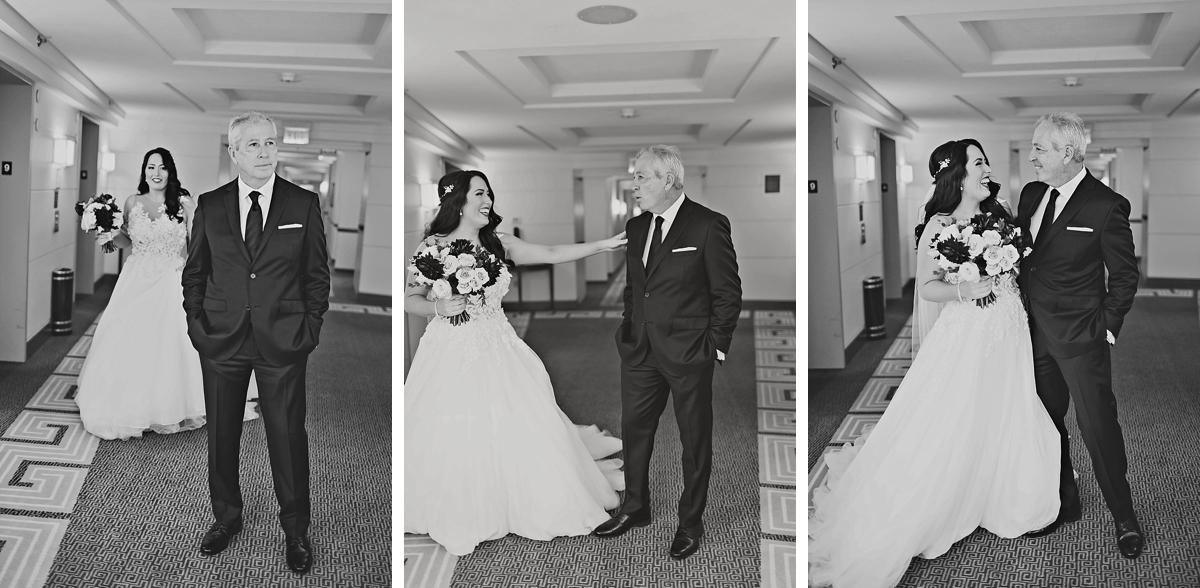 windsor-wedding-photographer-waters-edge-bourbon-rose-floral-design-eryn-shea-photography-pronovias-gown_0021.jpg