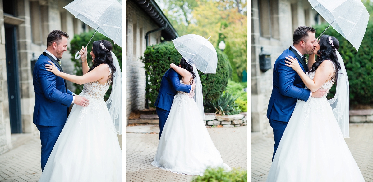 windsor-wedding-photographer-waters-edge-bourbon-rose-floral-design-eryn-shea-photography-pronovias-gown_0023.jpg