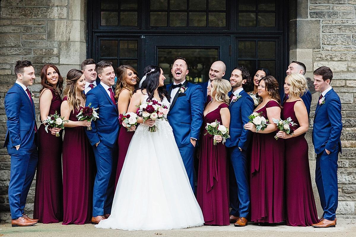 windsor-wedding-photographer-waters-edge-bourbon-rose-floral-design-eryn-shea-photography-pronovias-gown_0024.jpg