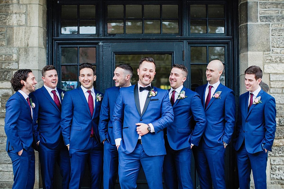windsor-wedding-photographer-waters-edge-bourbon-rose-floral-design-eryn-shea-photography-pronovias-gown_0025.jpg