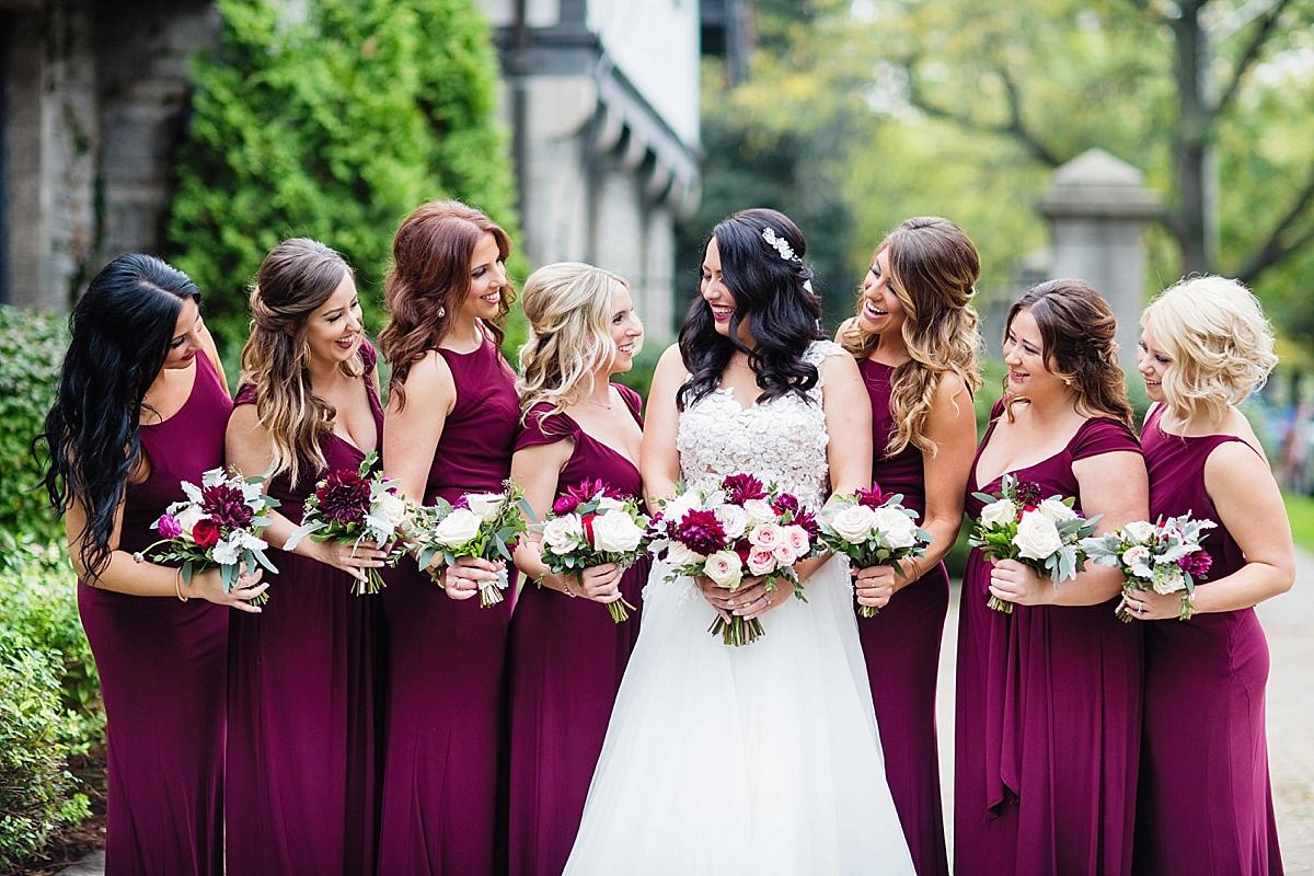 windsor-wedding-photographer-waters-edge-bourbon-rose-floral-design-eryn-shea-photography-pronovias-gown_0026.jpg