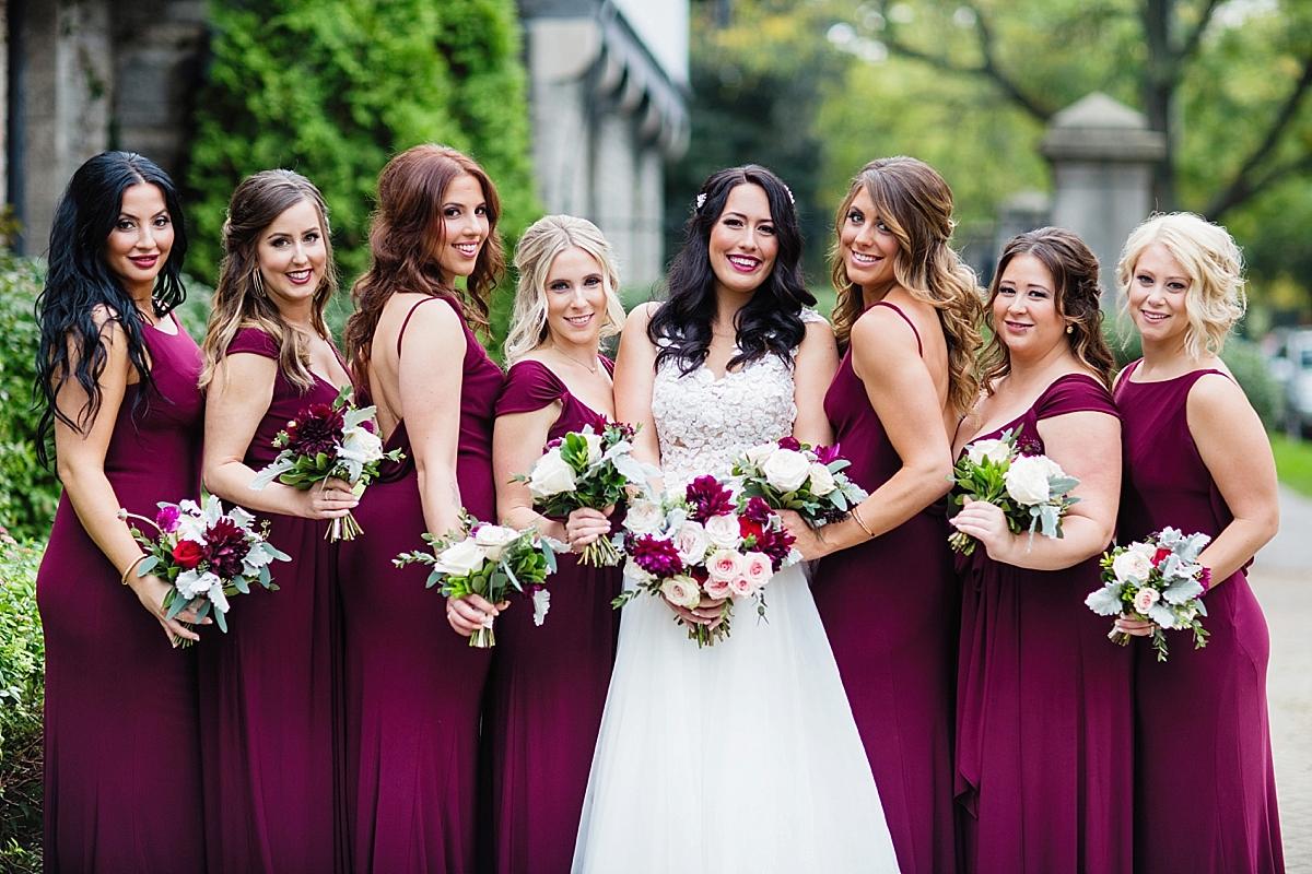 windsor-wedding-photographer-waters-edge-bourbon-rose-floral-design-eryn-shea-photography-pronovias-gown_0029.jpg