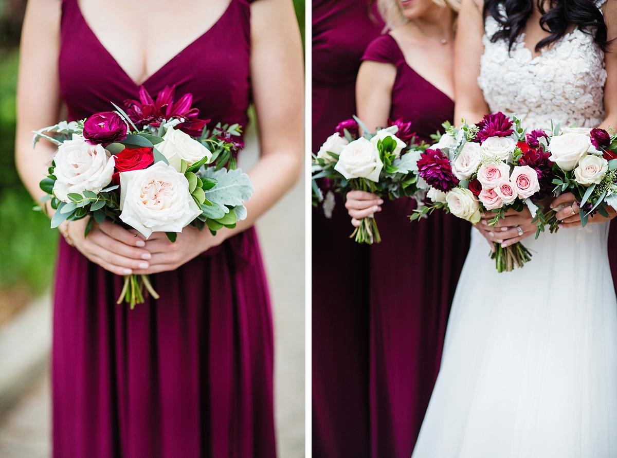 windsor-wedding-photographer-waters-edge-bourbon-rose-floral-design-eryn-shea-photography-pronovias-gown_0030.jpg