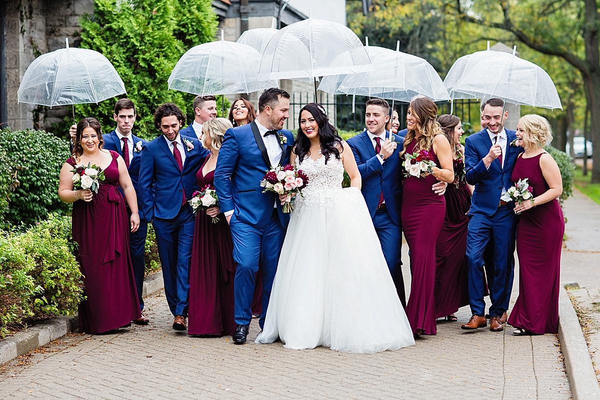 windsor-wedding-photographer-waters-edge-bourbon-rose-floral-design-eryn-shea-photography-pronovias-gown_0031.jpg