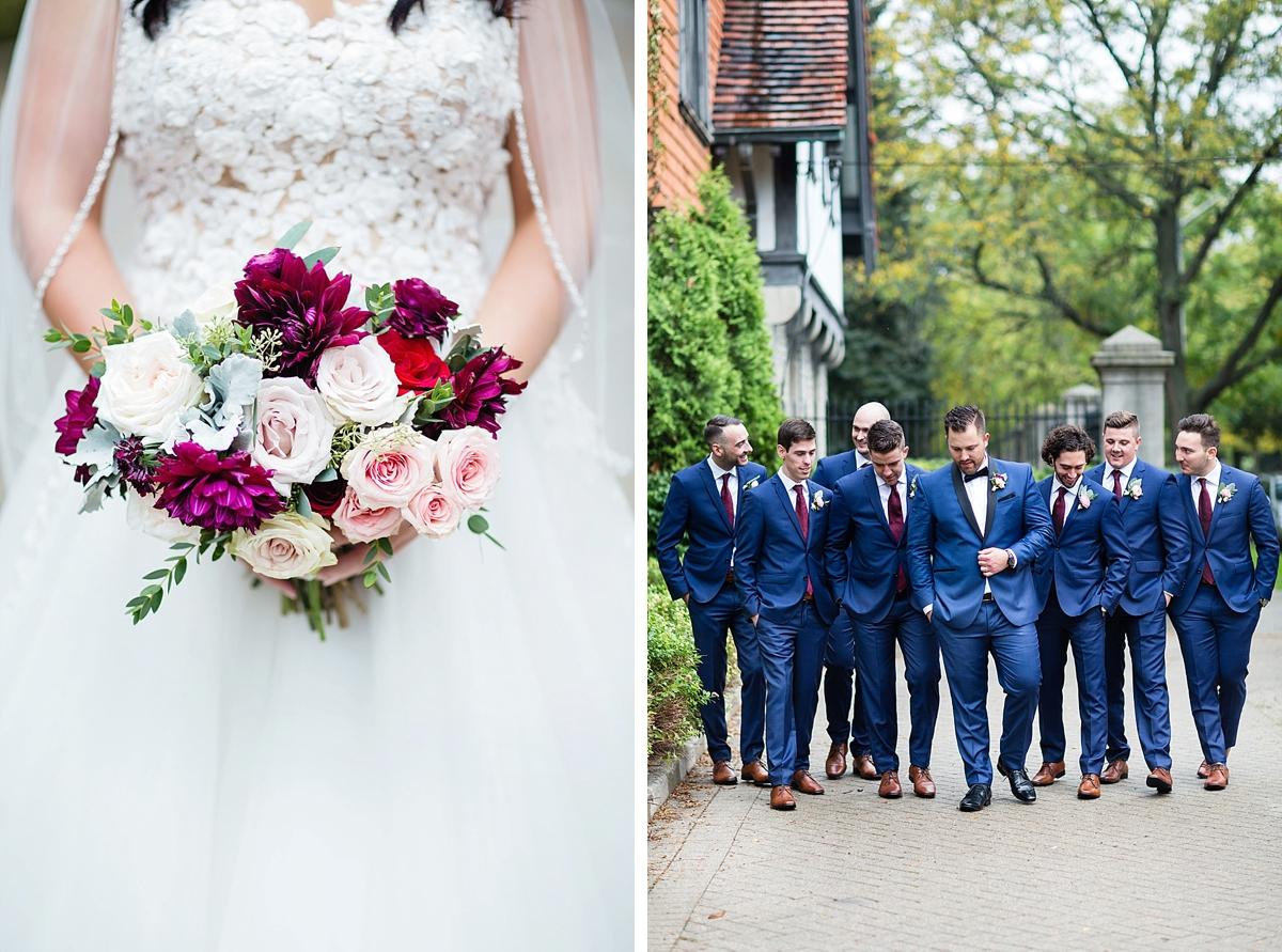 windsor-wedding-photographer-waters-edge-bourbon-rose-floral-design-eryn-shea-photography-pronovias-gown_0032.jpg