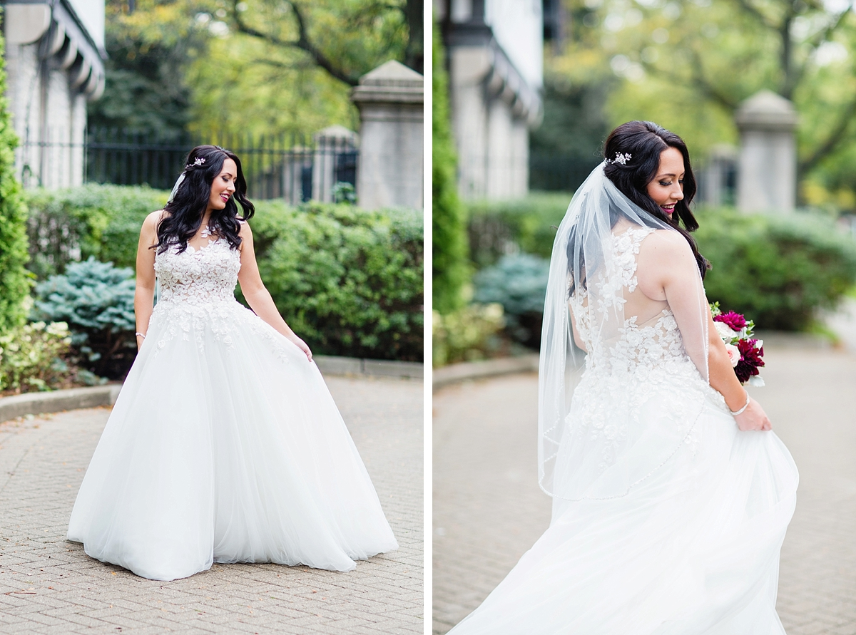 windsor-wedding-photographer-waters-edge-bourbon-rose-floral-design-eryn-shea-photography-pronovias-gown_0034.jpg