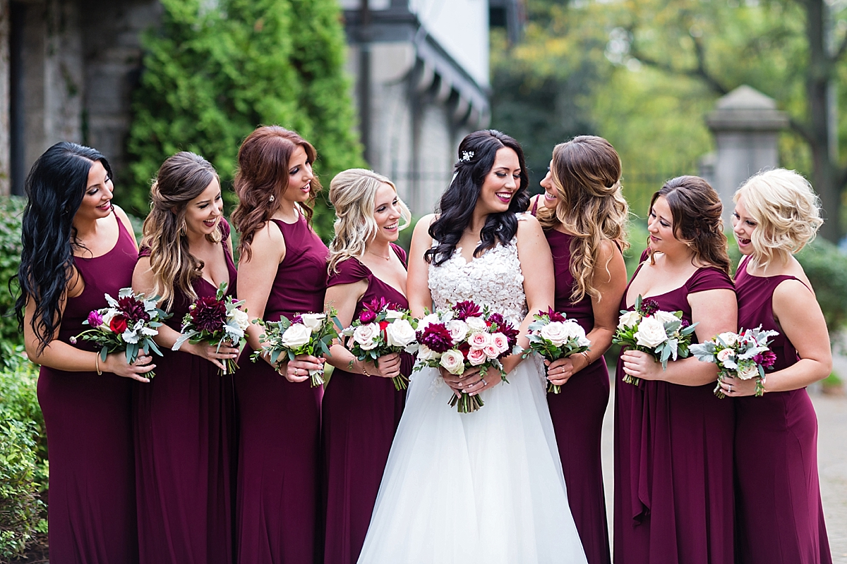 windsor-wedding-photographer-waters-edge-bourbon-rose-floral-design-eryn-shea-photography-pronovias-gown_0033.jpg
