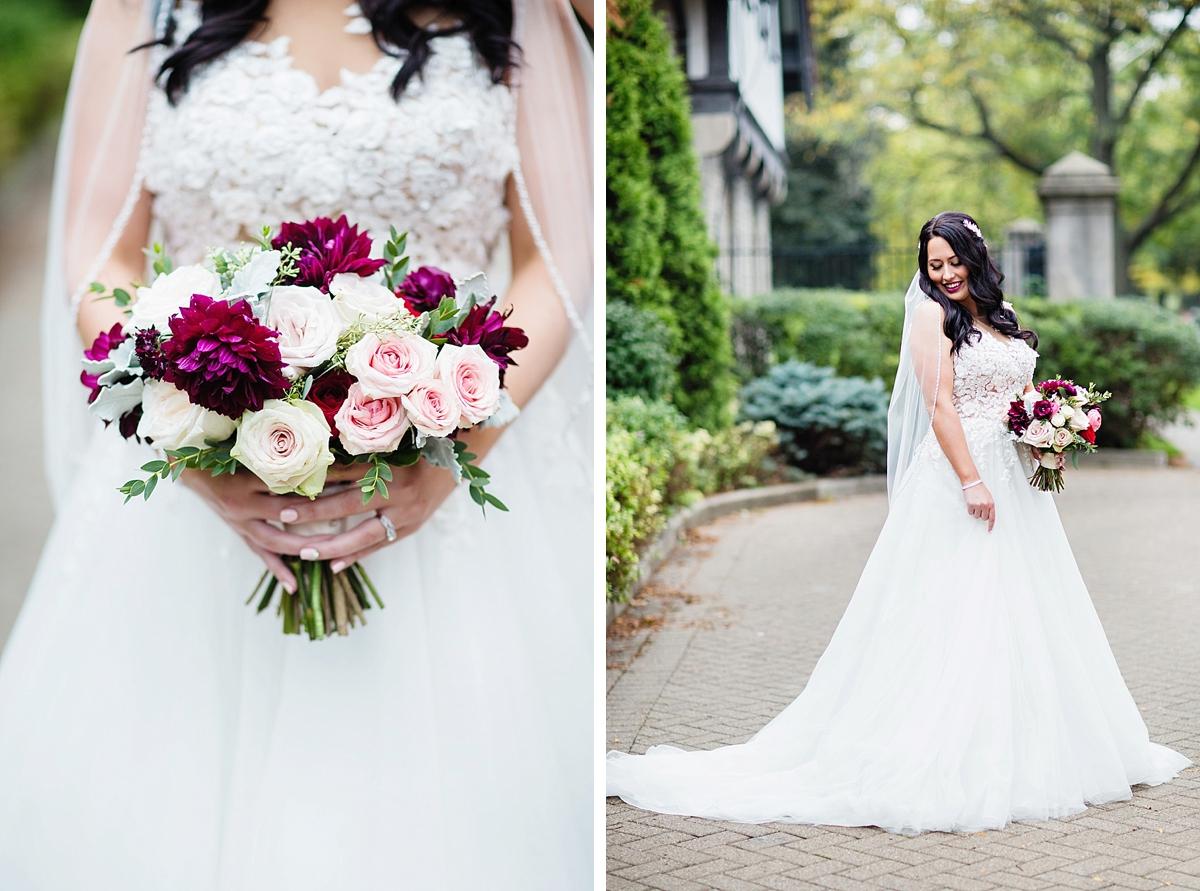 windsor-wedding-photographer-waters-edge-bourbon-rose-floral-design-eryn-shea-photography-pronovias-gown_0035.jpg