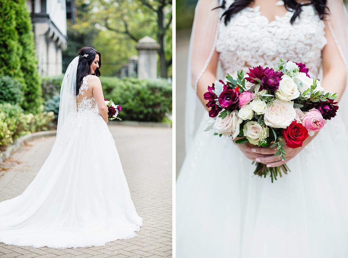 windsor-wedding-photographer-waters-edge-bourbon-rose-floral-design-eryn-shea-photography-pronovias-gown_0036.jpg