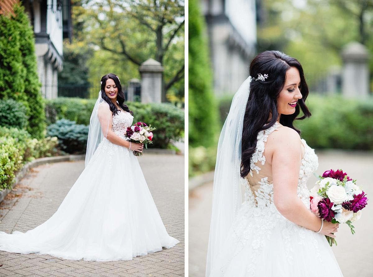windsor-wedding-photographer-waters-edge-bourbon-rose-floral-design-eryn-shea-photography-pronovias-gown_0038.jpg