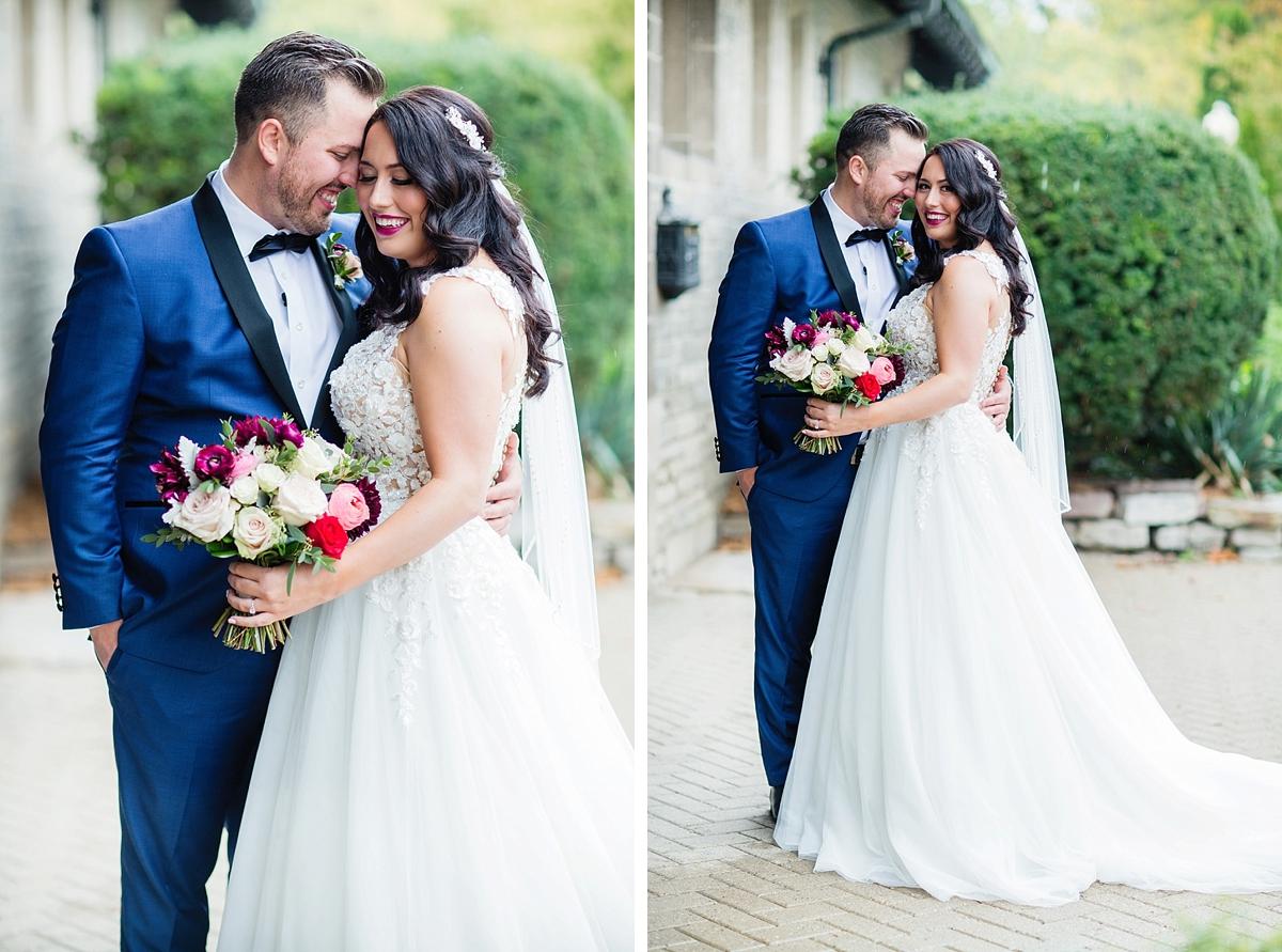 windsor-wedding-photographer-waters-edge-bourbon-rose-floral-design-eryn-shea-photography-pronovias-gown_0039.jpg