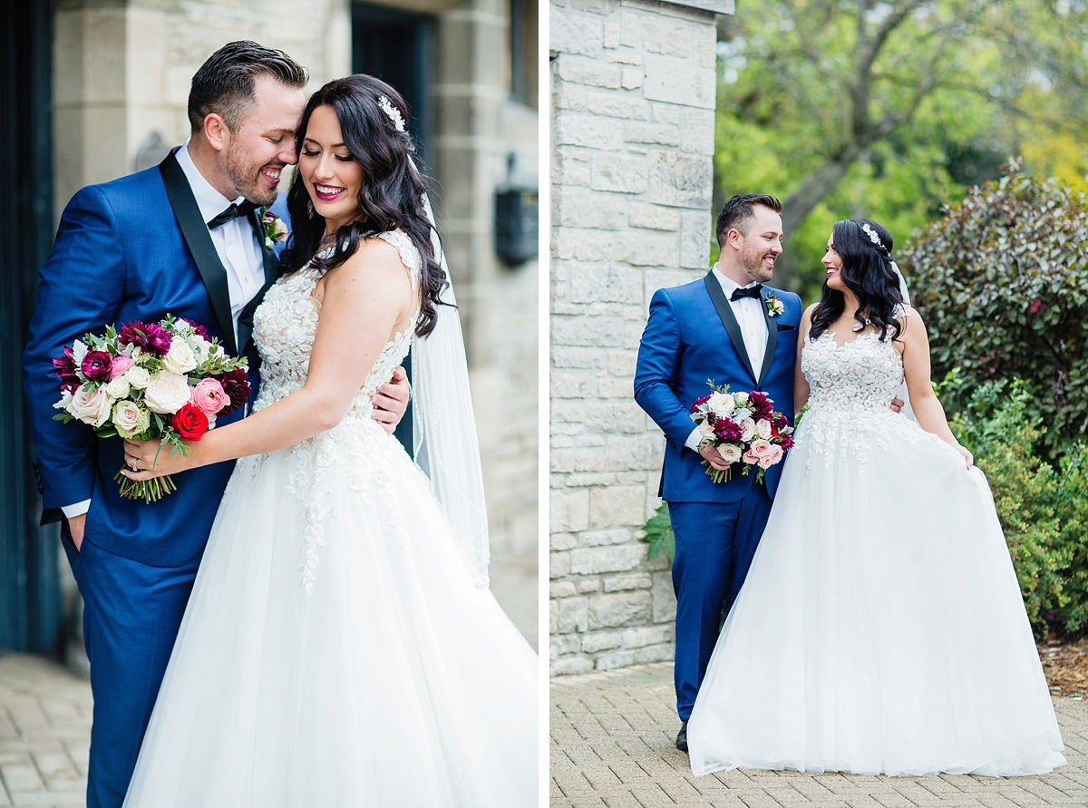 windsor-wedding-photographer-waters-edge-bourbon-rose-floral-design-eryn-shea-photography-pronovias-gown_0040.jpg