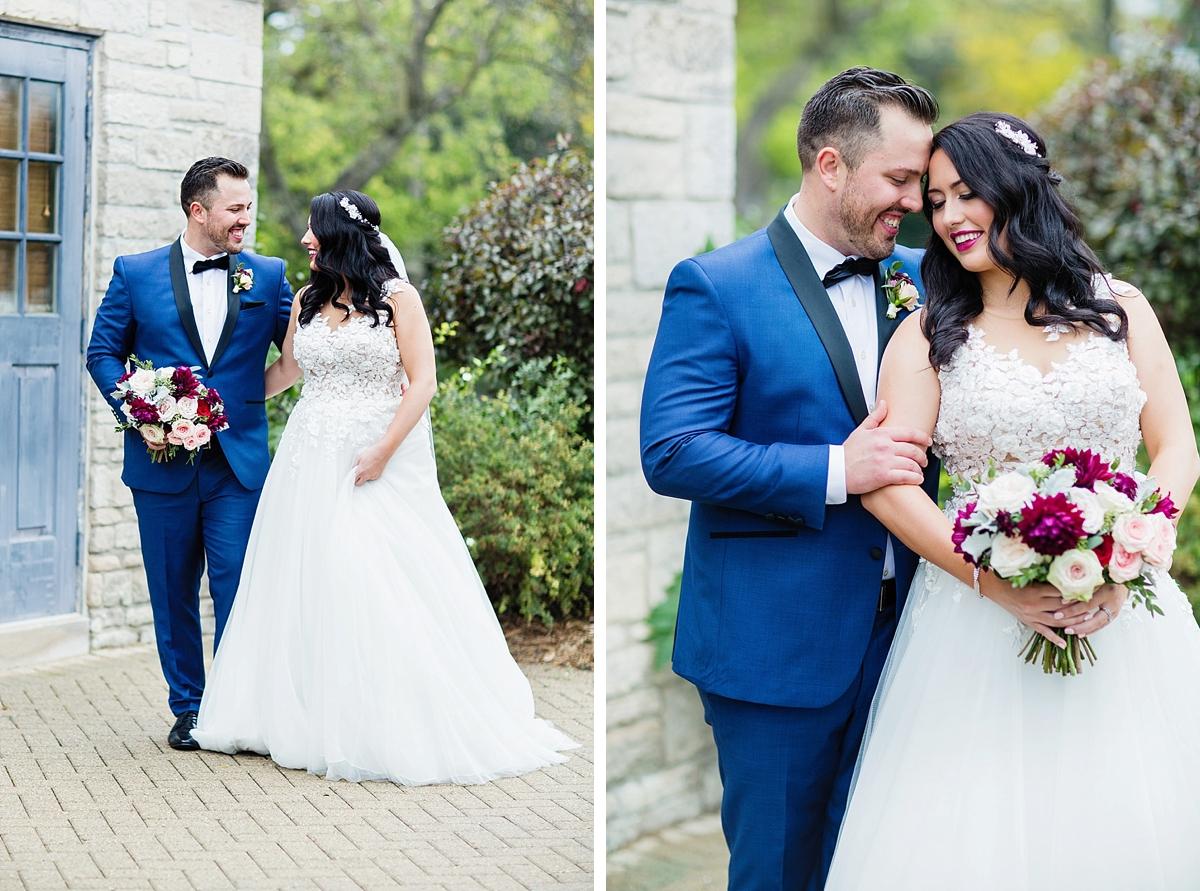 windsor-wedding-photographer-waters-edge-bourbon-rose-floral-design-eryn-shea-photography-pronovias-gown_0042.jpg