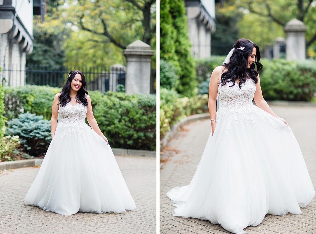windsor-wedding-photographer-waters-edge-bourbon-rose-floral-design-eryn-shea-photography-pronovias-gown_0037.jpg