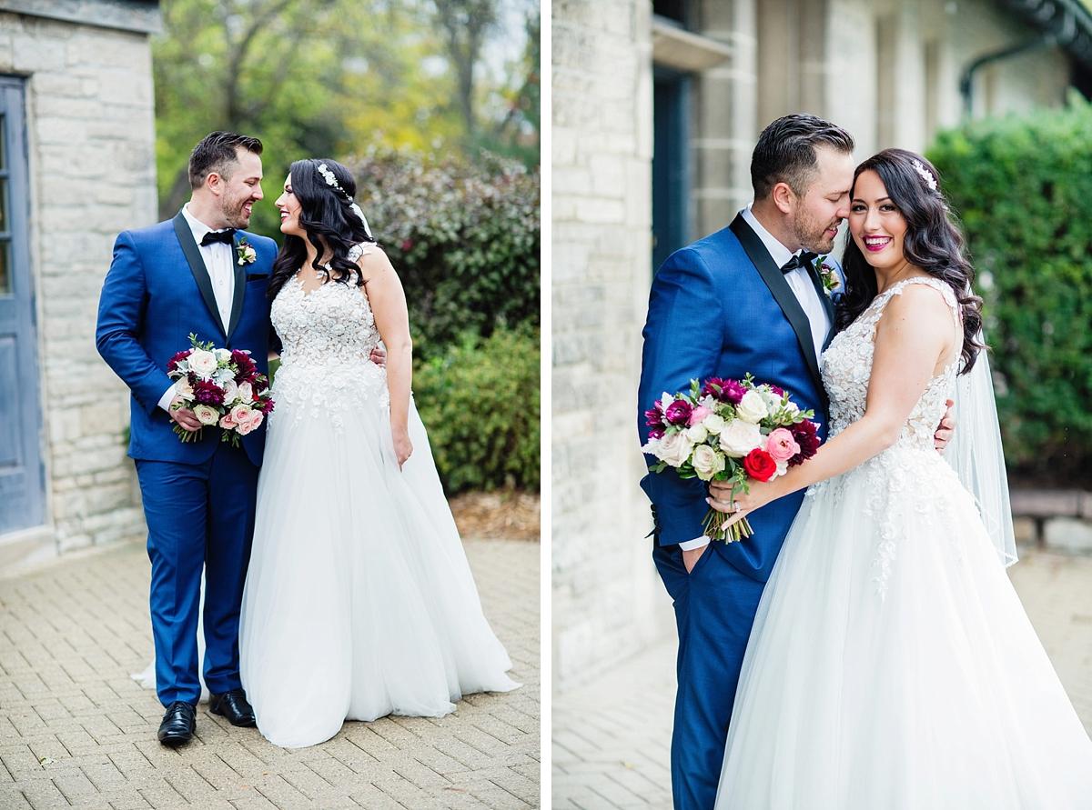 windsor-wedding-photographer-waters-edge-bourbon-rose-floral-design-eryn-shea-photography-pronovias-gown_0041.jpg