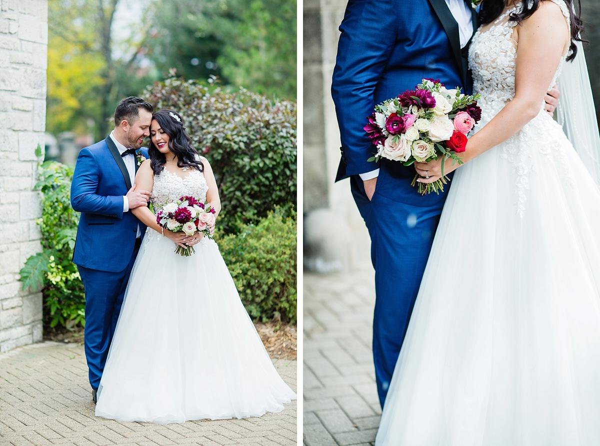 windsor-wedding-photographer-waters-edge-bourbon-rose-floral-design-eryn-shea-photography-pronovias-gown_0043.jpg