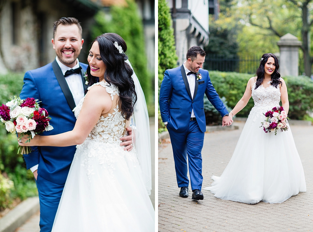 windsor-wedding-photographer-waters-edge-bourbon-rose-floral-design-eryn-shea-photography-pronovias-gown_0045.jpg
