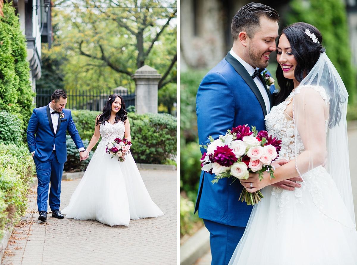 windsor-wedding-photographer-waters-edge-bourbon-rose-floral-design-eryn-shea-photography-pronovias-gown_0046.jpg