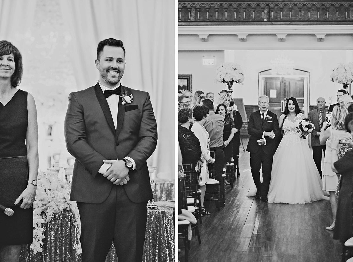 windsor-wedding-photographer-waters-edge-bourbon-rose-floral-design-eryn-shea-photography-pronovias-gown_0053.jpg