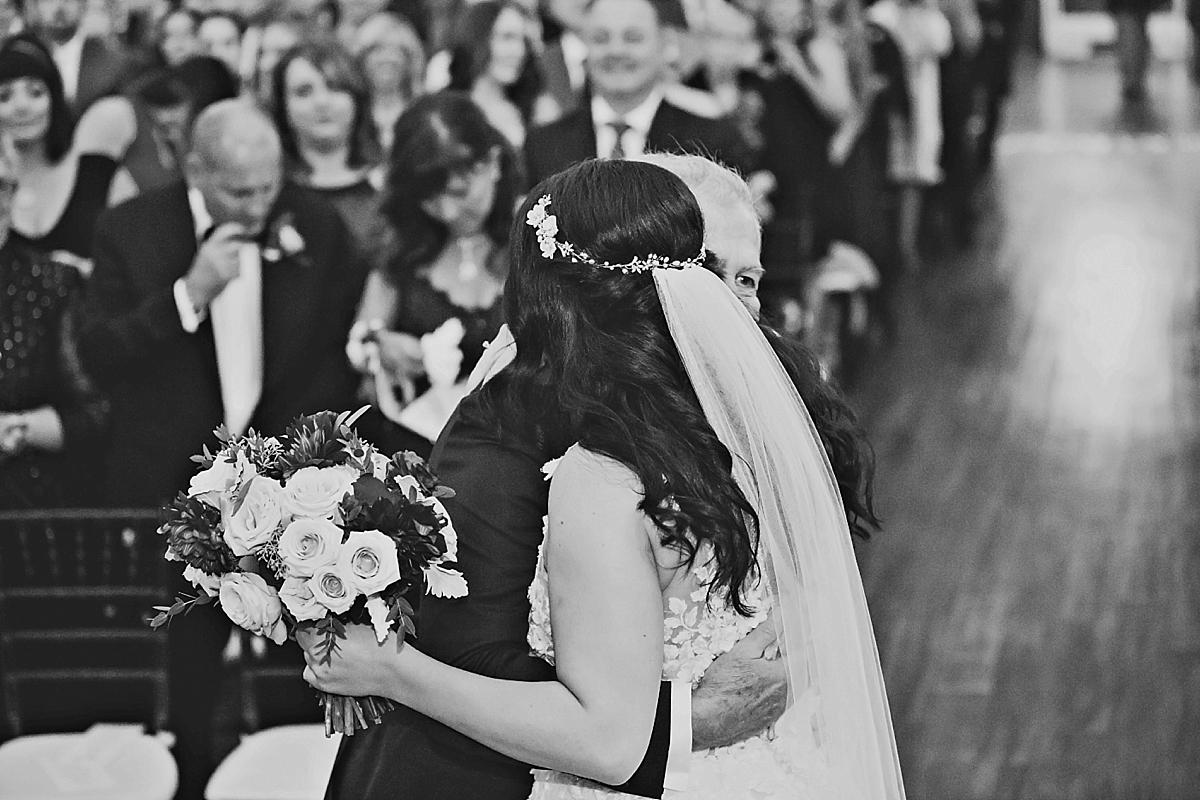 windsor-wedding-photographer-waters-edge-bourbon-rose-floral-design-eryn-shea-photography-pronovias-gown_0055.jpg