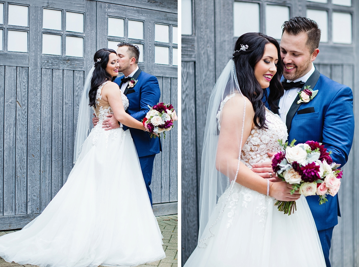 windsor-wedding-photographer-waters-edge-bourbon-rose-floral-design-eryn-shea-photography-pronovias-gown_0050.jpg